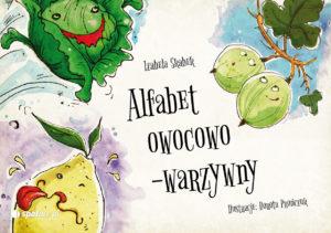 alfabet_owocowo_warzywny