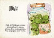 alfabet_owocowo_warzywny19