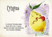 alfabet_owocowo_warzywny7