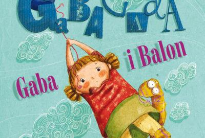 gaba_i_balon_okladka