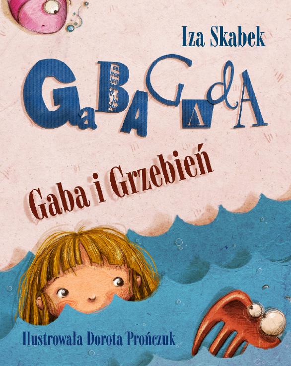 gaba_i_grzebien_okladka