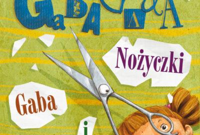 gaba_i_nozyczki_okladka