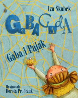 gaba_i_pajak_okladka