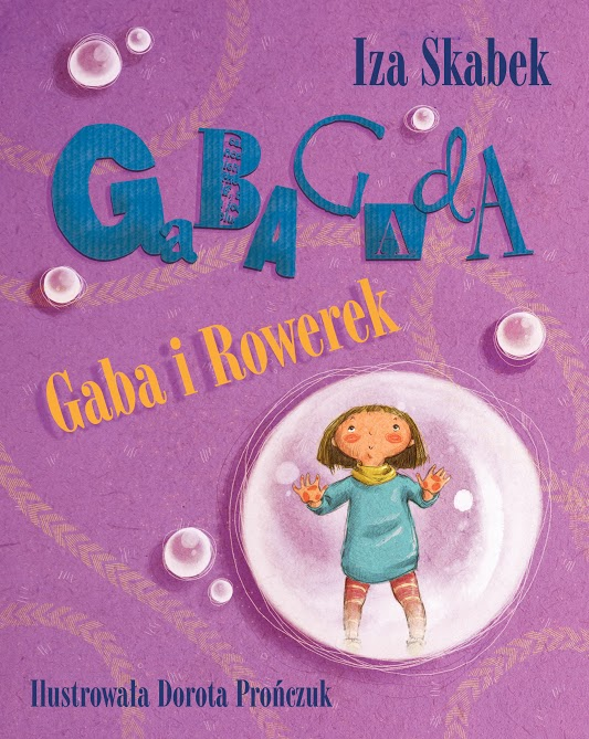 gaba_rowerek_okladka