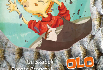 olo_ichtiolog_okladka