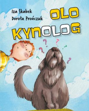 olo_kynolog_okladka