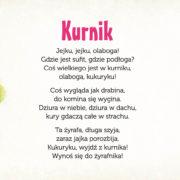 spiaca_zyrafa_srodki_druk12