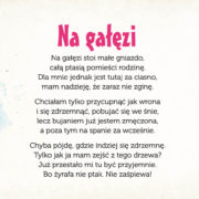 spiaca_zyrafa_srodki_druk14