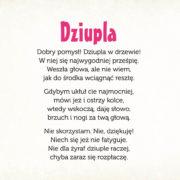 spiaca_zyrafa_srodki_druk16