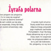 spiaca_zyrafa_srodki_druk20