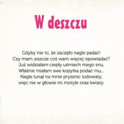 spiaca_zyrafa_srodki_druk24