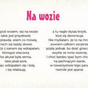 spiaca_zyrafa_srodki_druk26