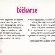 spiaca_zyrafa_srodki_druk28