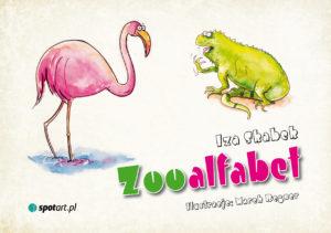 zooalfabet