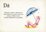 zooalfabet10