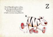 zooalfabet31