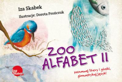 zooalfabet_02_srodki