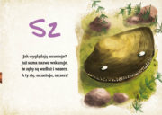 zooalfabet_02_srodki25