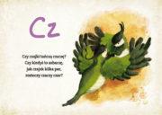 zooalfabet_02_srodki8